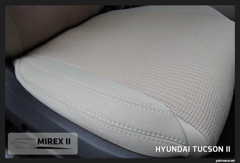 pokrowce jasne hyundai tucson2