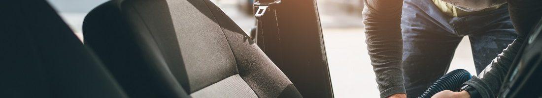 Jak dbać o pokrowce samochodowe? Porady i wskazówki