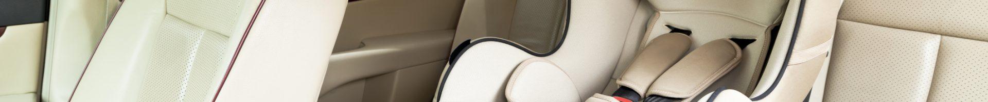 Z jakich gatunków skóry wykonuje się pokrowce do samochodów?