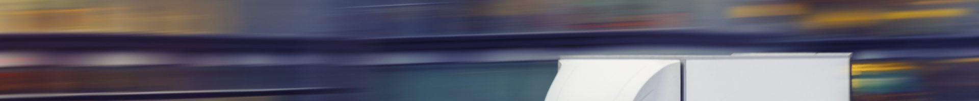 Które typy pokrowców sprawdzą się najlepiej w samochodach dostawczych?